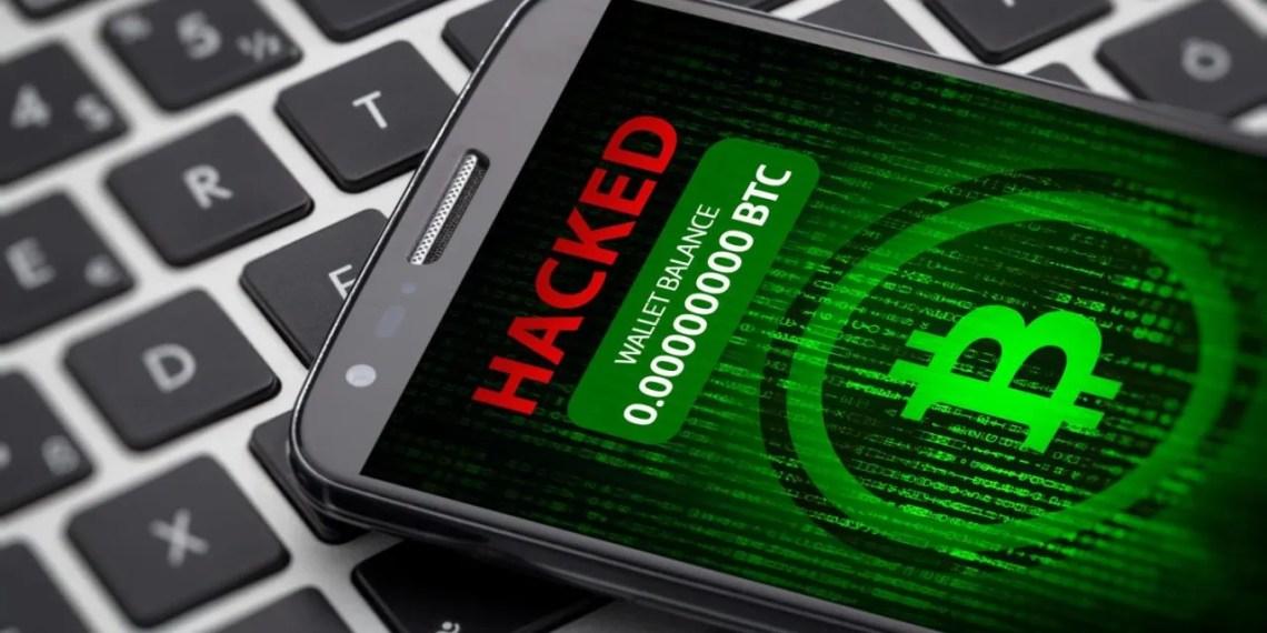 criptomoedas-dinheiro-hacker-bitcoin