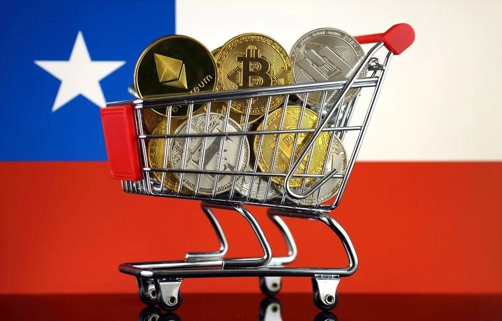 criptomoedas-Chile-IVA-impostos