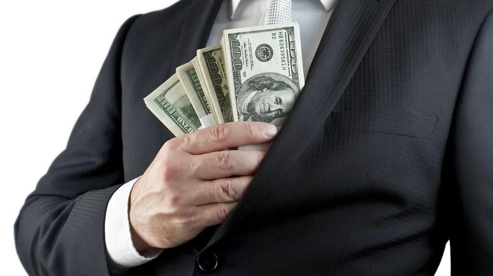 fundos-hackers-bithumb-restantes