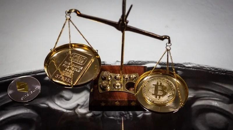 custodiar-criptomoedas-Goldman-Sachs
