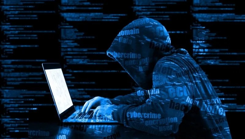 casa-cambio-Hackers-atacaram