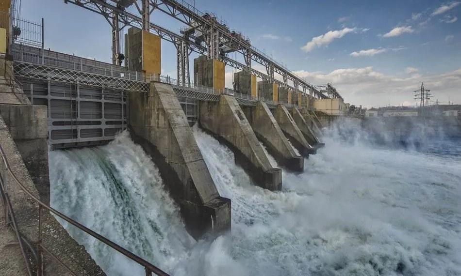 York-Hidroelétrica-mineração