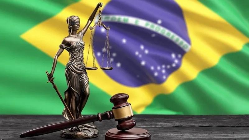 blockchain-criptoativos-regulamentaçao-Brasil