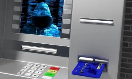 Hackers vendem malwares para caixas eletrônicos de Bitcoin na Deep Web
