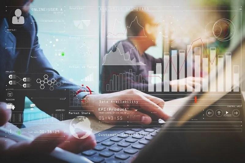 dlt-blockchain-deloitte-empresas