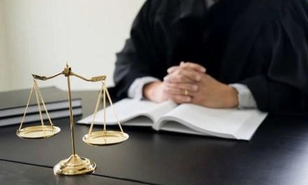Superior Tribunal de Justiça de Brasil difere a decisão sobre bloqueio de contas ao Mercado Bitcoin