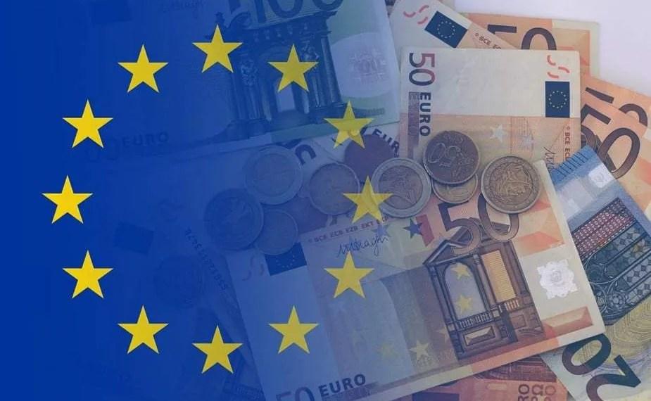 bancos-criptomoedas-Abra-Espanha