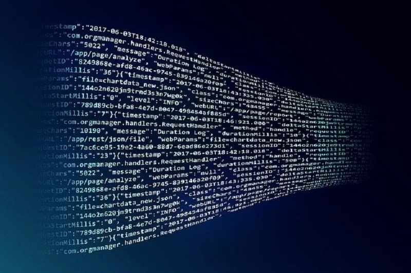 Ant Financial de Alibaba lançará o serviço BaaS para desenvolvedores em Blockchain