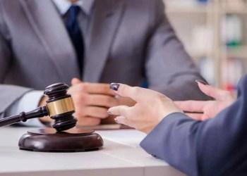 Usuários fraudados em LocalBitcoins planejam demandar a Bank of America por fechamento de contas