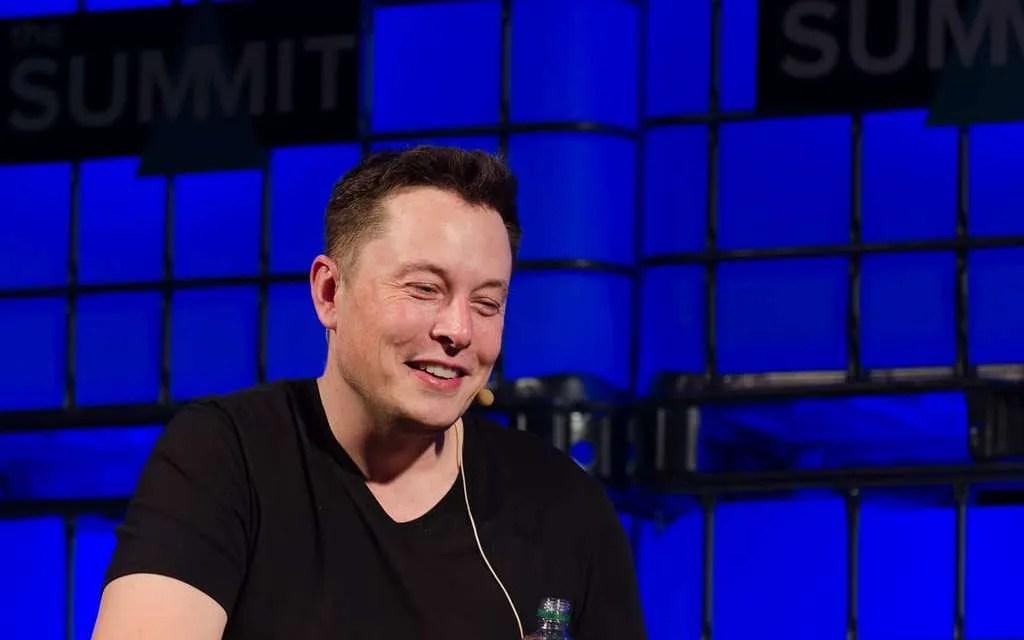Dogecoin-Twitter-Elon-Musk-fraude