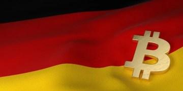 criptoativos-alemanha-mercado-Ações