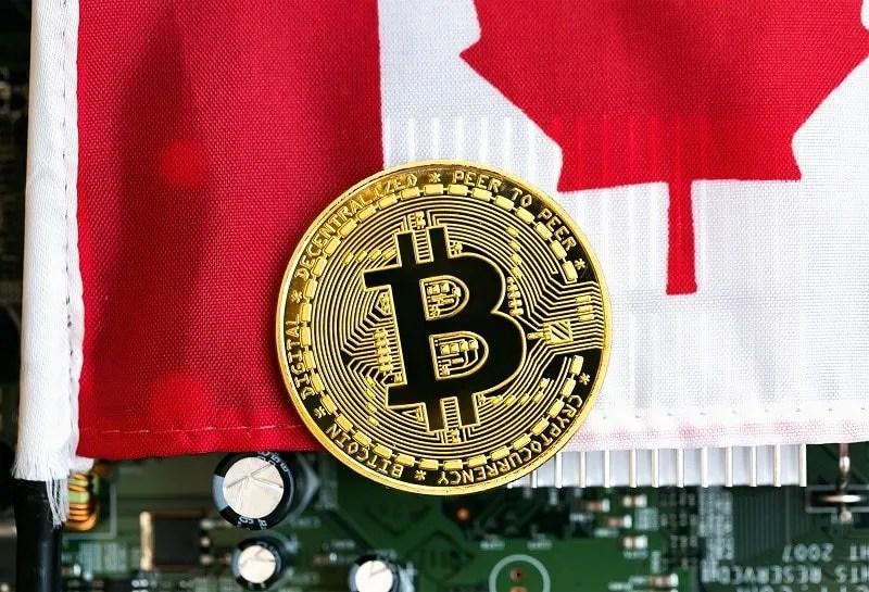 mineração-regulamentos-quebec-bitcoin