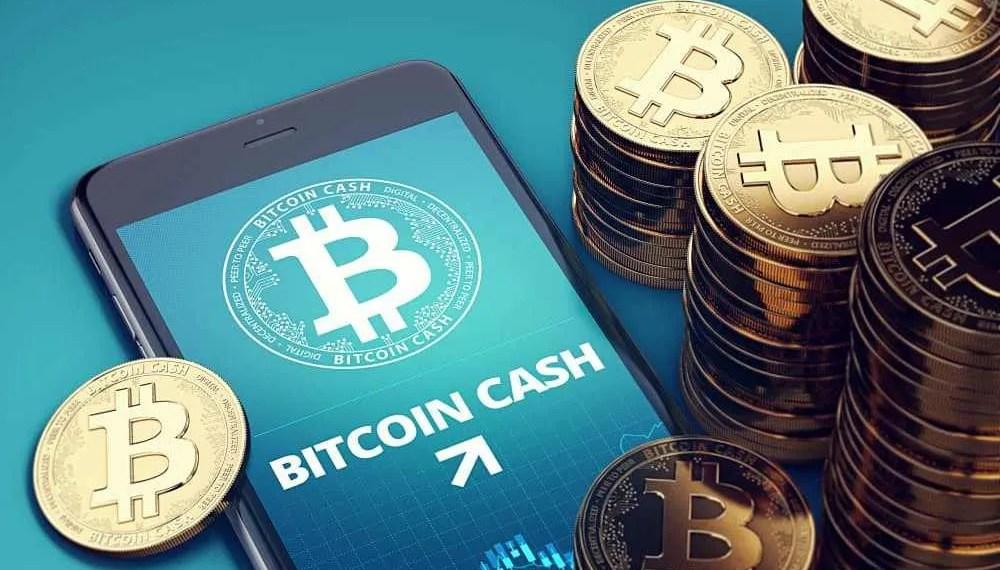 bitcoin-cash-apoiam-bifurcacao