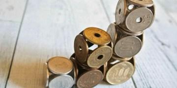 dolar-Fiduciário-tokens-ancorados