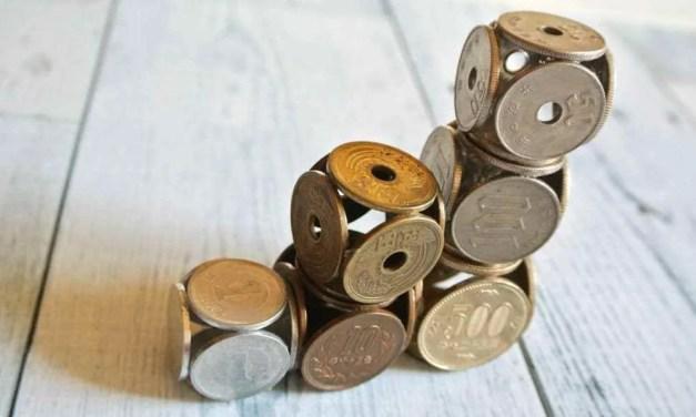 Os 'Stablecoins' não são moedas estáveis: são tokens ancorados a outros ativos