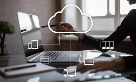 AMD fecha aliança com Consensys para implementar os serviços blockchain na nuvem