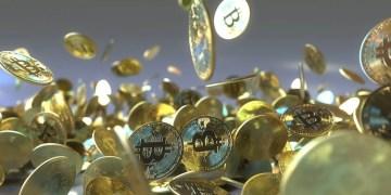 _Intercambio_Bitcoin_Venezuela-Criptonoticias_Aumento