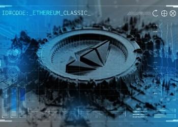 ataque-segundo-día-Ethereum-Classic