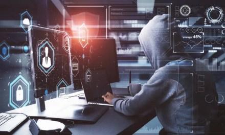 O Drama de Cryptopia não termina: roubam-lhe outros USD 180 mil