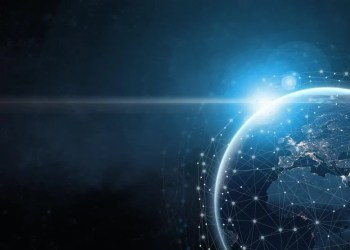 bitcoin-Espaço-qtum-segue