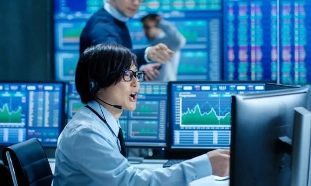 SEC contratará serviços de análises para supervisionar operações com criptoativos