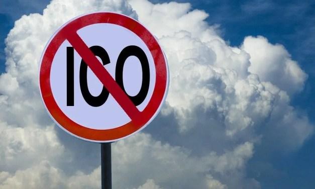 Regulador Espanhol: Token Home não está autorizada para realizar ICO