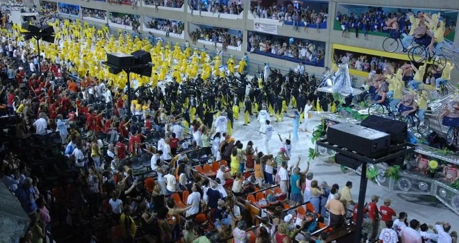 criptomoedas-bitcoin-brasil-carnaval