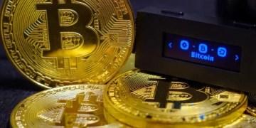 core-moedeiros-suporte-bitcoin