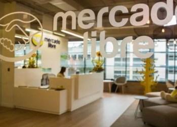 criptomoedas-Brasil-cancela-MercadoLivre