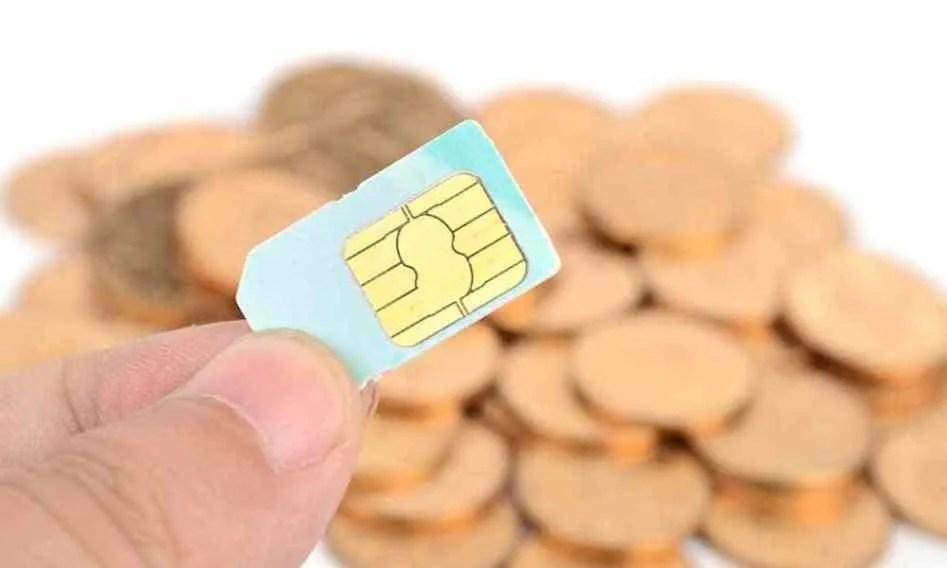 chaves-móvel-SIM-moedeiro
