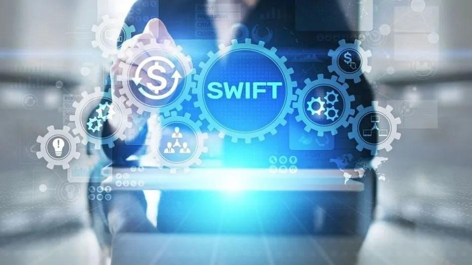 votações-parceiros-SWIFT-blockchain