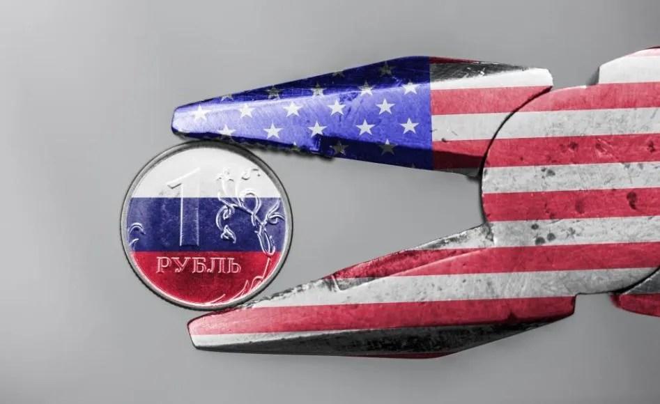 Estados Unidos sanciona o banco russo que permitiu o financiamento do Petro