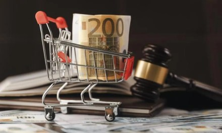 Banco Santander deve reembolsar $350.000 para a criptobolsa brasileira