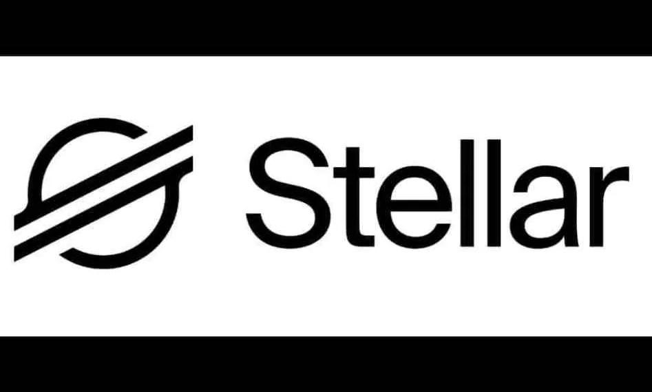 Imagem-equipe-Stellar-Logotipo