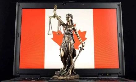 Canadá submete a regulação de criptobolsas para consulta pública