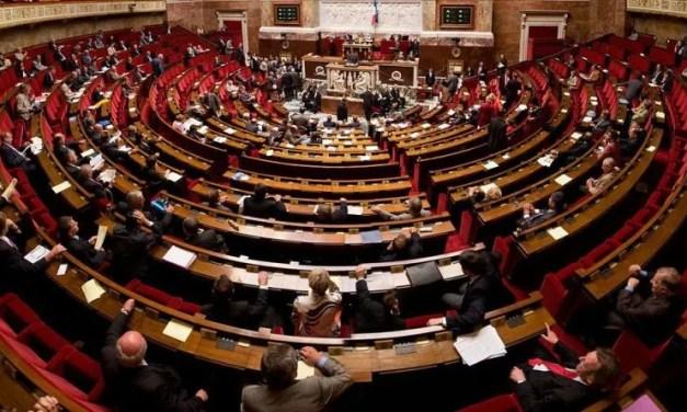 Legislador francês propõe vetar criptoativos orientados á privacidade