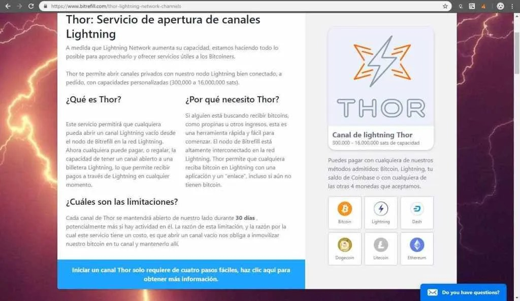 thor-página_principal