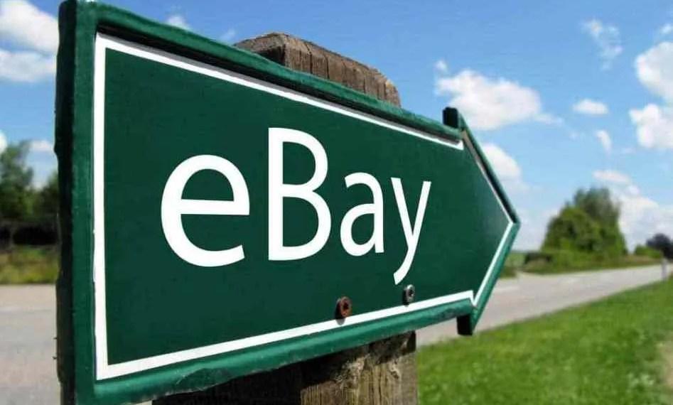 leilao-ebay-sponsy