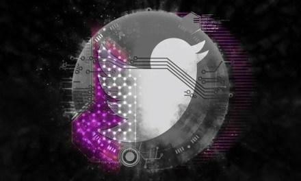 CEO de Twitter afirma que o bitcoin deslocará ao dólar e se tornará na moeda mundial