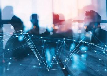firmas-Inversão-calastone-blockchain