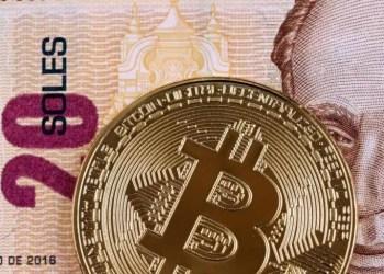 fisica-peru-comprar-bitcoin-loja