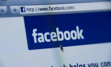 Facebook cria uma companhia focada em blockchain na Suíça