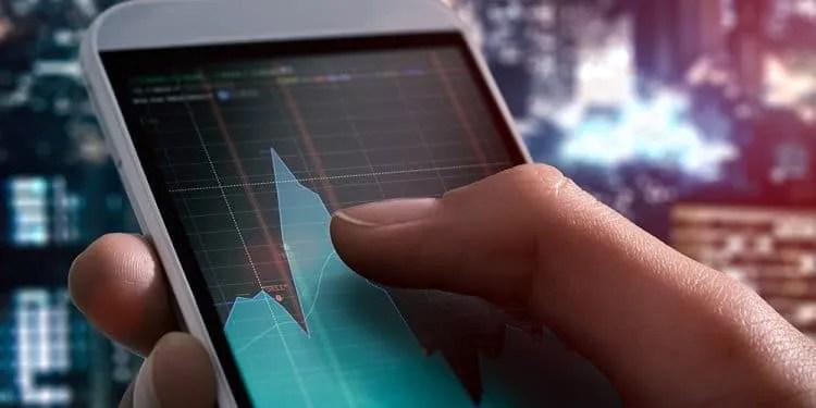 Os usuários podem investir em ações e ETF utilizando o bitcoin