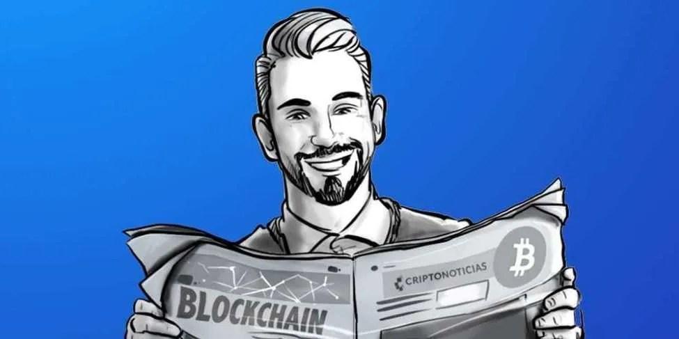 Bitcoin em menos de USD 8.000, LocalBitcoins ajusta-se a regulações e hackeo a GateHub