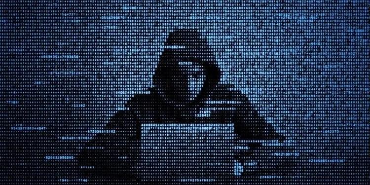 Hackers roubam mais de USD 4 milhões em criptomoedas para a casa de câmbio na Cingapura