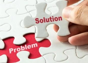 POS-POW-750x375-Ethereum-problema