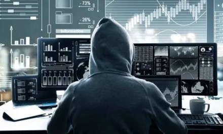 Bitinka: «Auditoria revelou que usuários maliciosos prejudicaram nossa plataforma»
