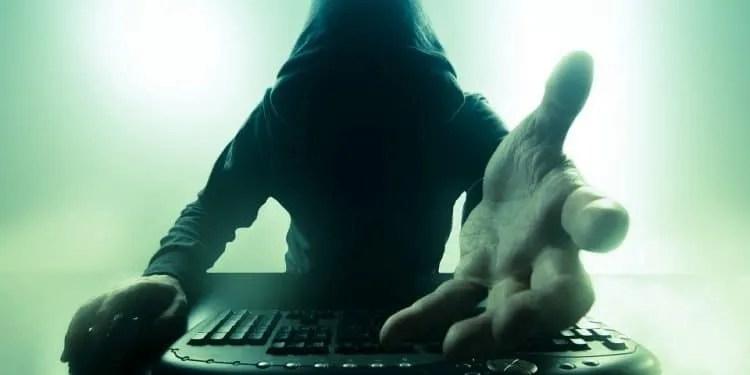 Cash-fraude-hackers-Bitcoin