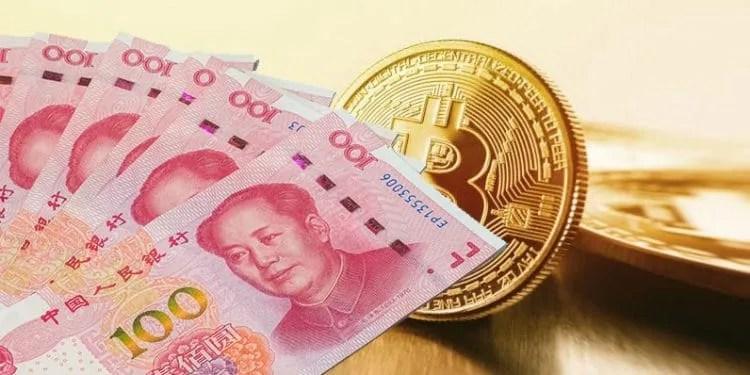 crise-correlação-bitcoin-yuan