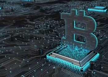 Bitcoin-Peter-Todd-desenvolvedor